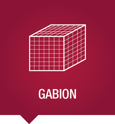 Gabions