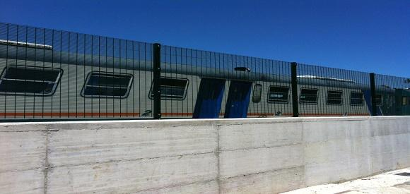securifor-2d-ferrovia-580x275.jpg