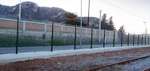 securifor-stazione-ferroviaria-palermo-580x275.jpg
