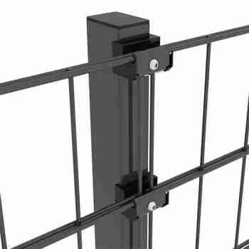 Pali per recinzioni | Bekasport