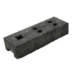 mobile-fencing-pvc-block